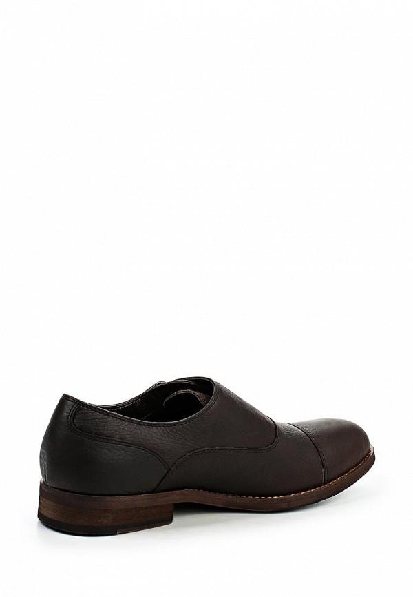 Мужские туфли Aldo VILLORE: изображение 2