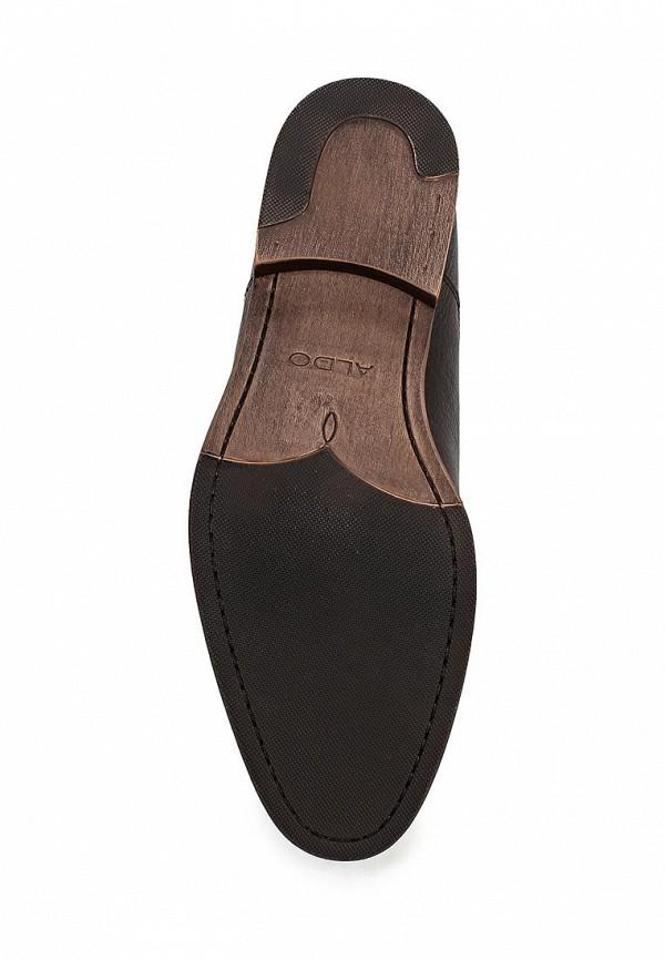 Мужские туфли Aldo VILLORE: изображение 3