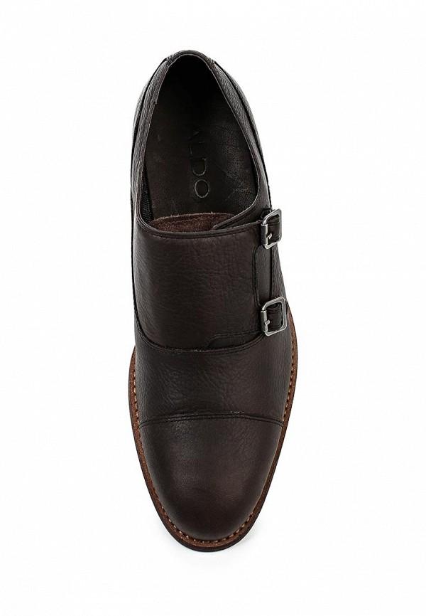 Мужские туфли Aldo VILLORE: изображение 4