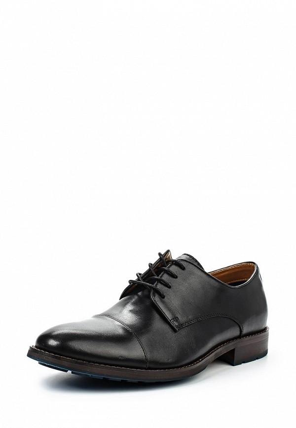 Мужские туфли Aldo YBEASA: изображение 1