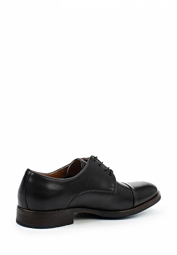 Мужские туфли Aldo YBEASA: изображение 2