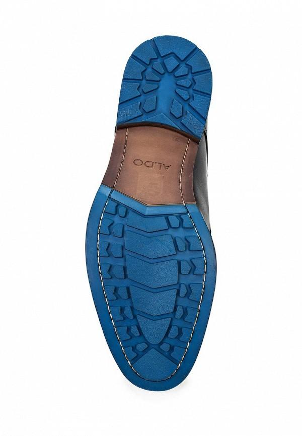Мужские туфли Aldo YBEASA: изображение 3