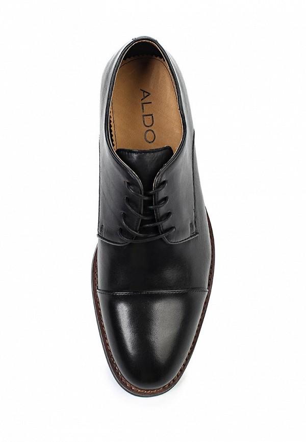 Мужские туфли Aldo YBEASA: изображение 4