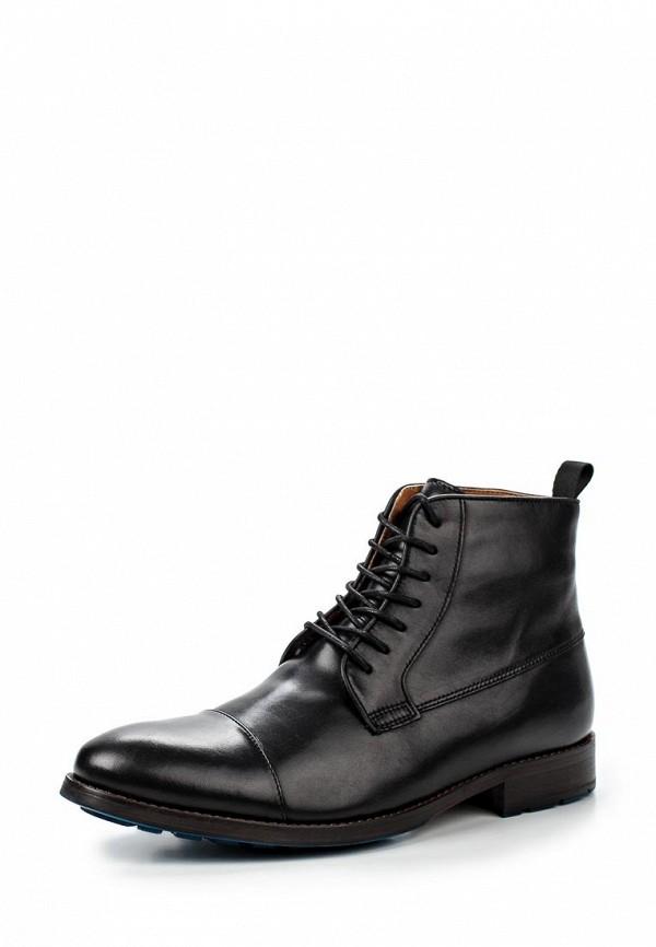 Мужские ботинки Aldo ASODDA: изображение 1