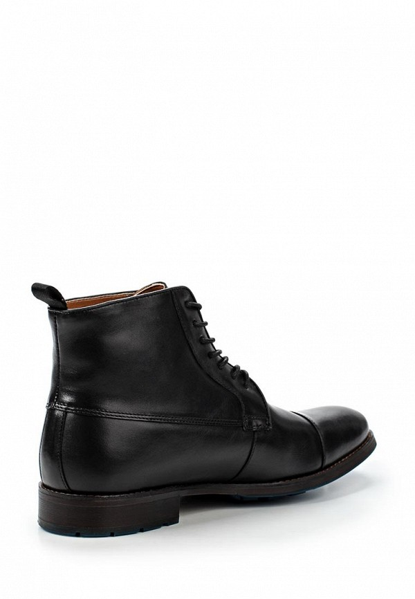 Мужские ботинки Aldo ASODDA: изображение 2