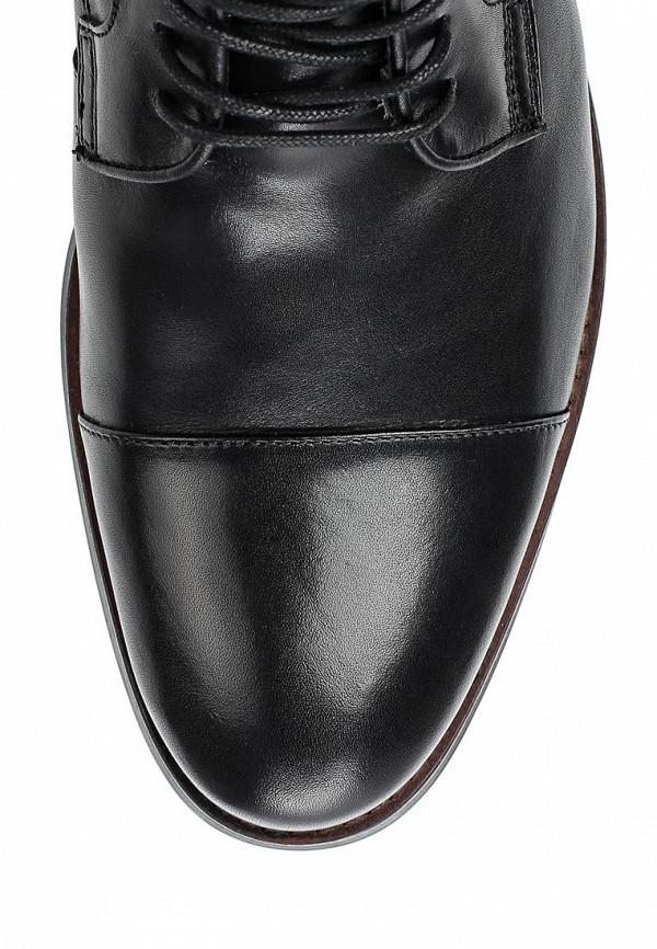 Мужские ботинки Aldo ASODDA: изображение 4