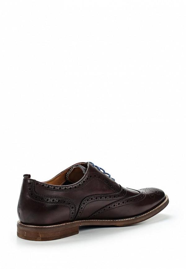Мужские туфли Aldo PIRALLE: изображение 2