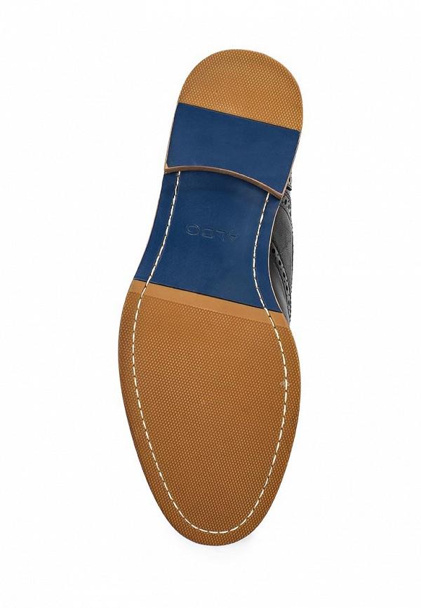 Мужские туфли Aldo PIRALLE: изображение 3