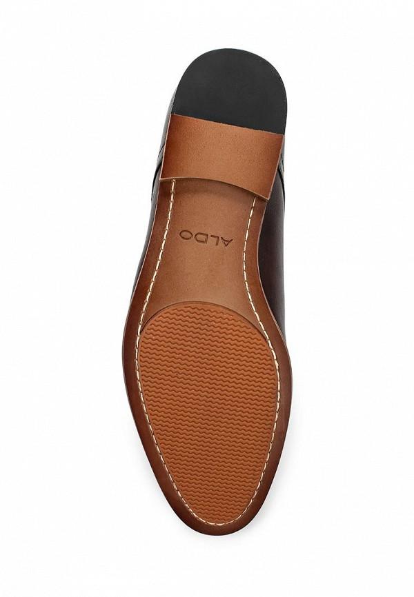 Мужские туфли Aldo SILBER: изображение 3