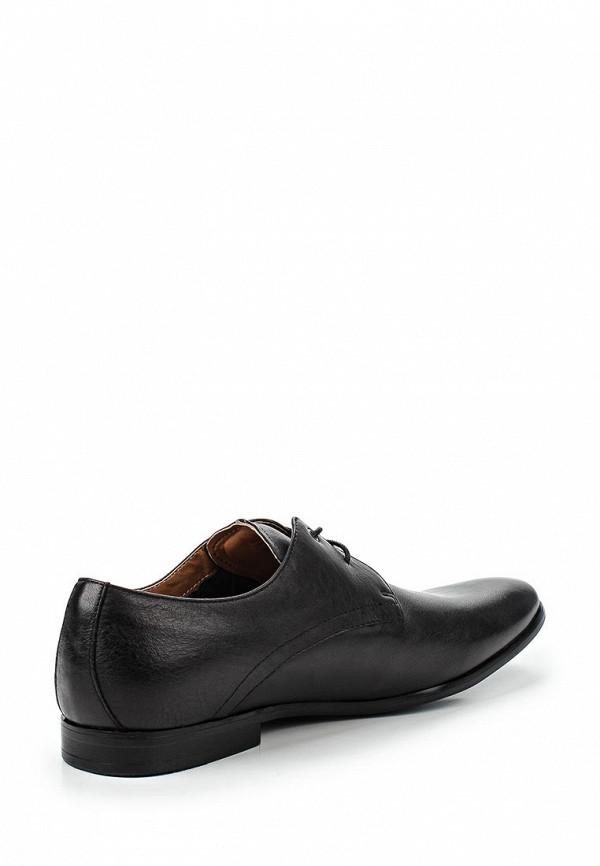 Мужские туфли Aldo SILBER: изображение 2