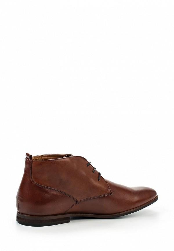 Мужские ботинки Aldo MIREAMA: изображение 2