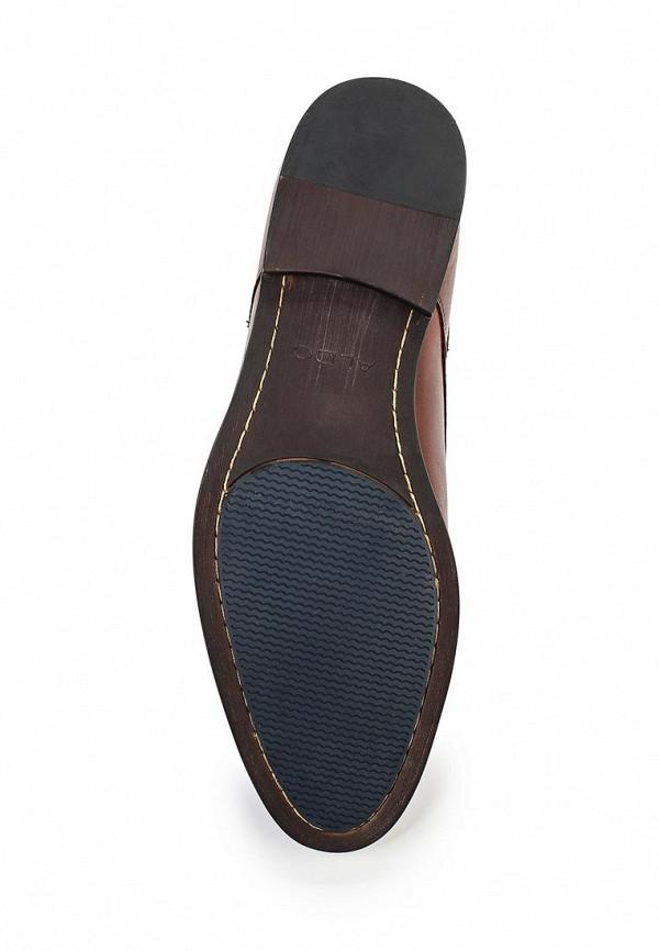 Мужские ботинки Aldo MIREAMA: изображение 3