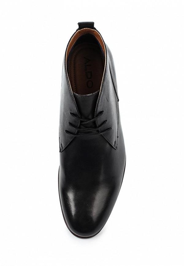 Мужские ботинки Aldo MIREAMA: изображение 4