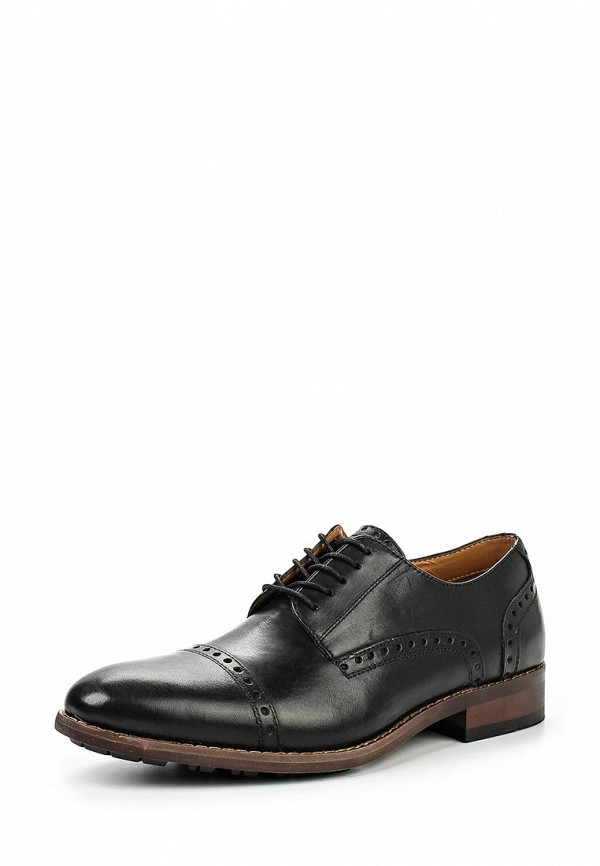 Мужские туфли Aldo ALAMA: изображение 1
