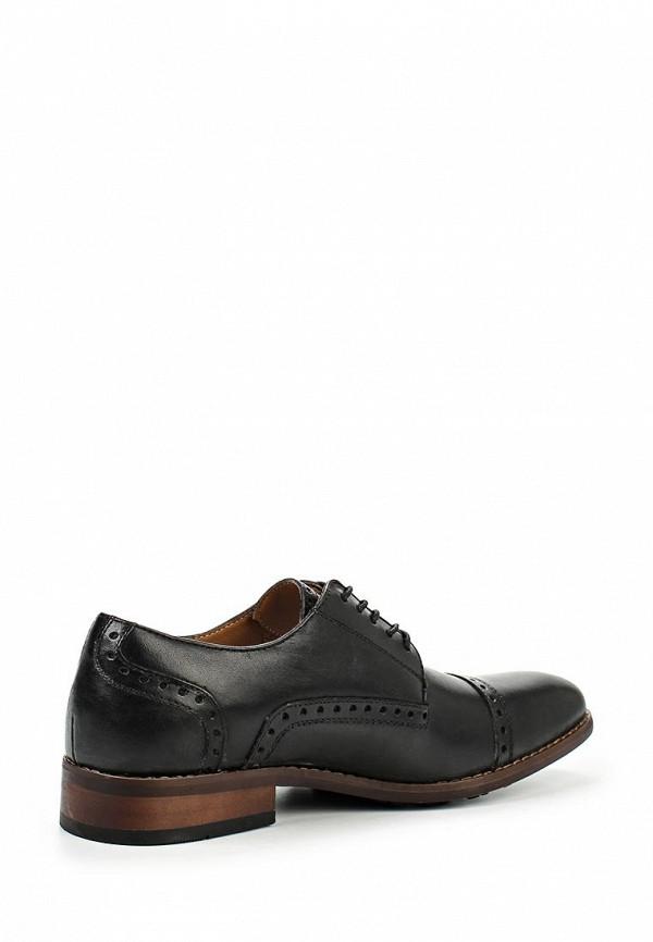 Мужские туфли Aldo ALAMA: изображение 2