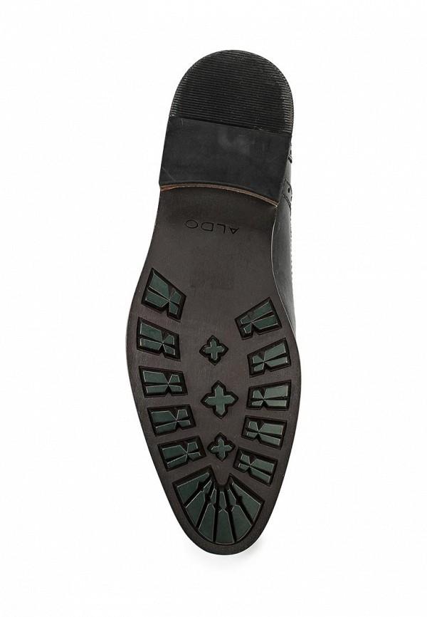 Мужские туфли Aldo ALAMA: изображение 3