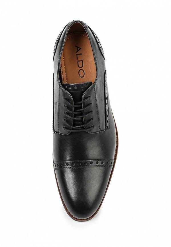 Мужские туфли Aldo ALAMA: изображение 4