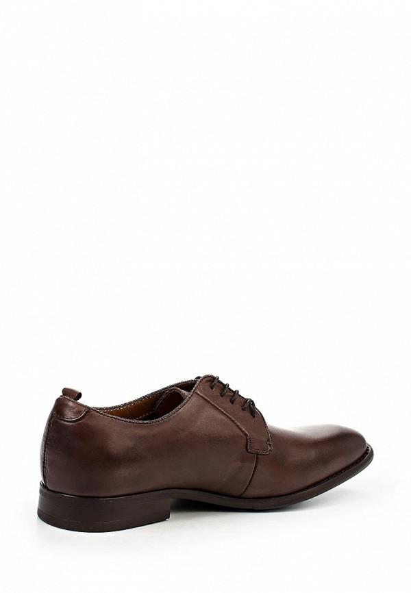 Мужские туфли Aldo TALIESIN: изображение 2
