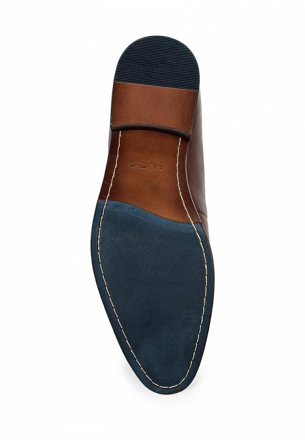 Мужские туфли Aldo TALIESIN: изображение 3