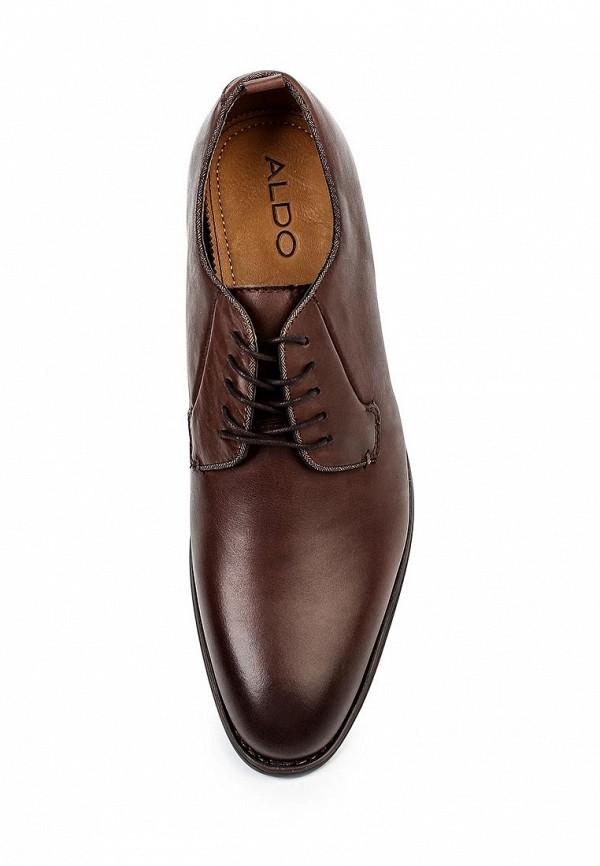 Мужские туфли Aldo TALIESIN: изображение 4