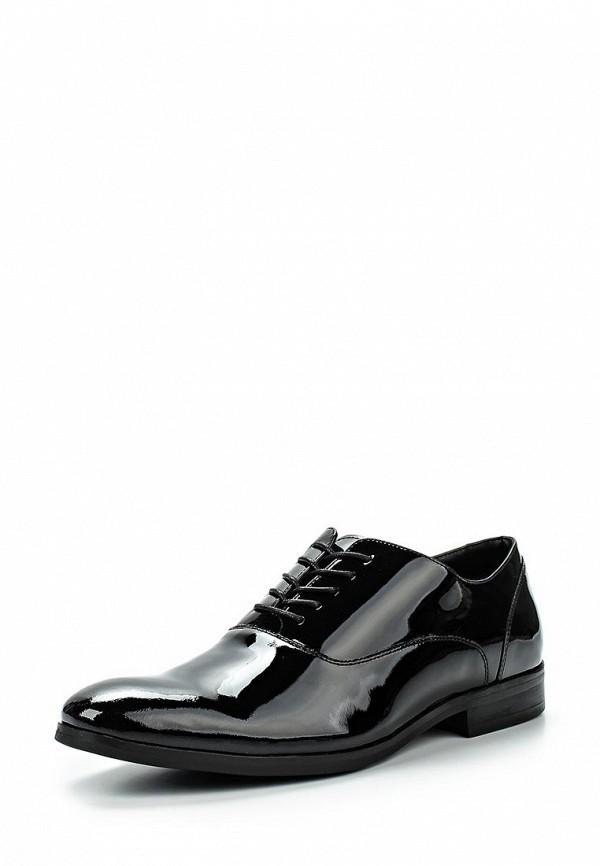 Мужские туфли Aldo GRADENIGO: изображение 1