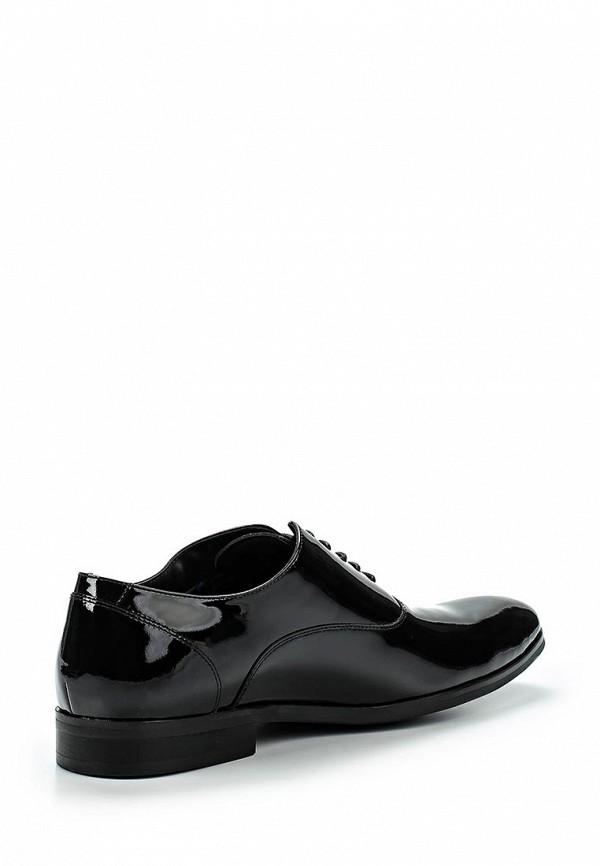 Мужские туфли Aldo GRADENIGO: изображение 2