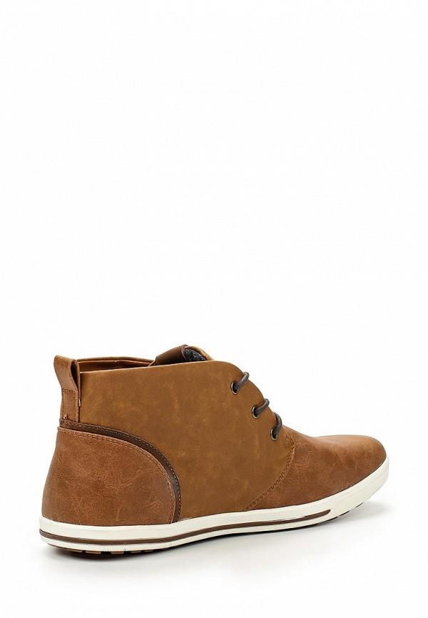 Мужские ботинки Aldo CANALI: изображение 2