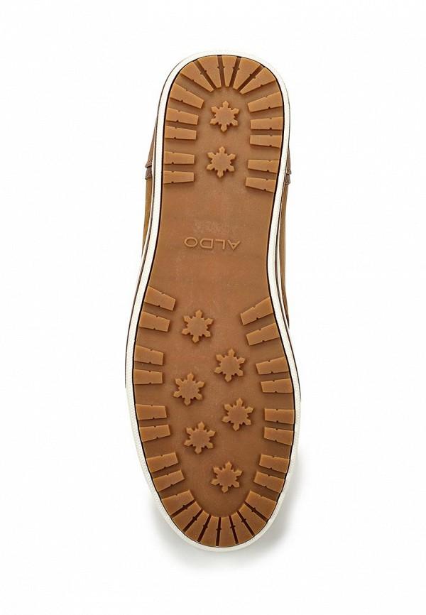 Мужские ботинки Aldo CANALI: изображение 3