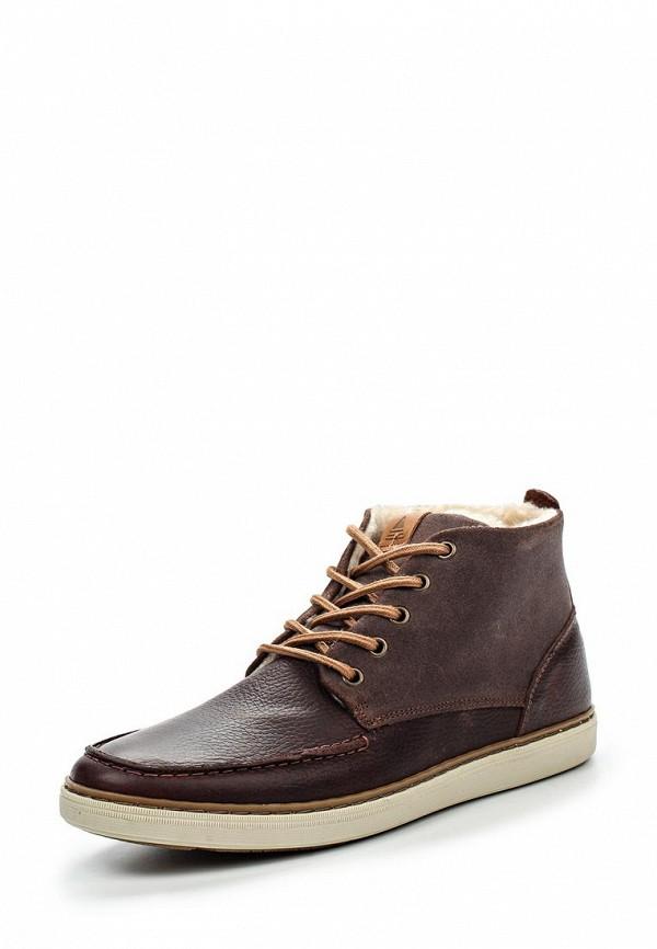 Мужские ботинки Aldo LINWOOD: изображение 1