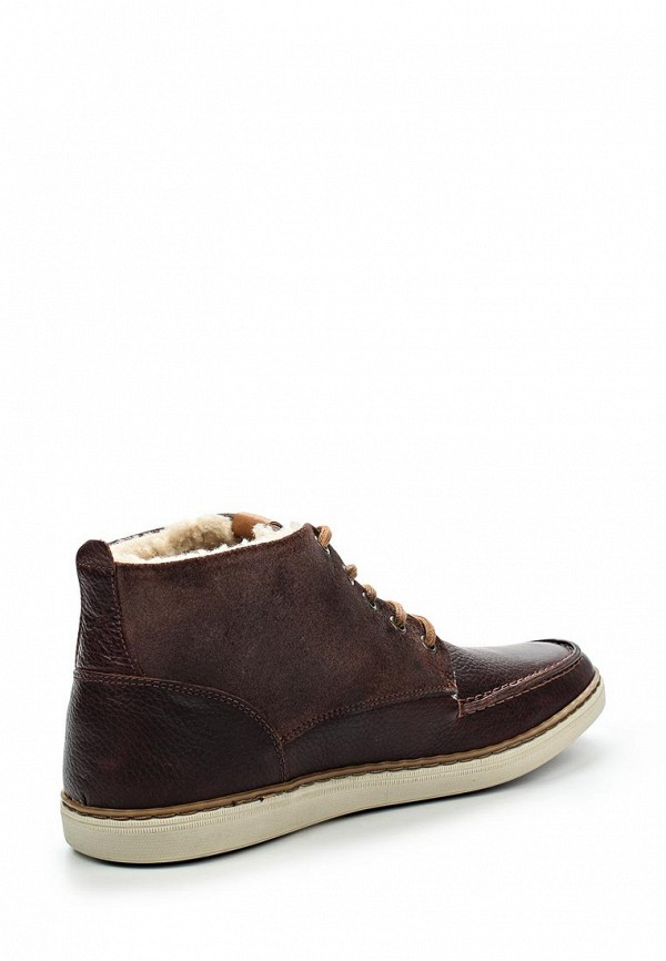 Мужские ботинки Aldo LINWOOD: изображение 2