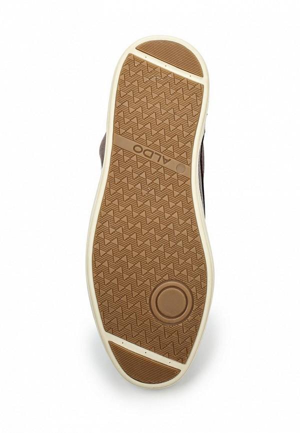 Мужские ботинки Aldo LINWOOD: изображение 3