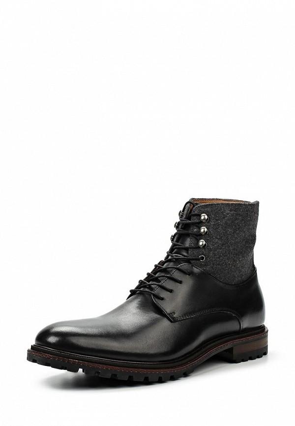Мужские ботинки Aldo DEBONO: изображение 1