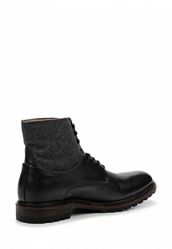 Мужские ботинки Aldo DEBONO: изображение 2