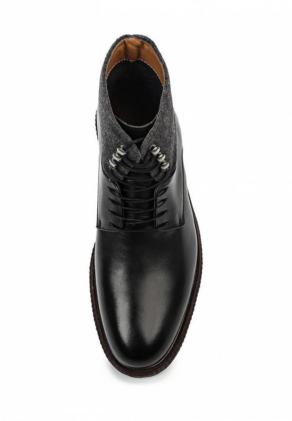 Мужские ботинки Aldo DEBONO: изображение 4