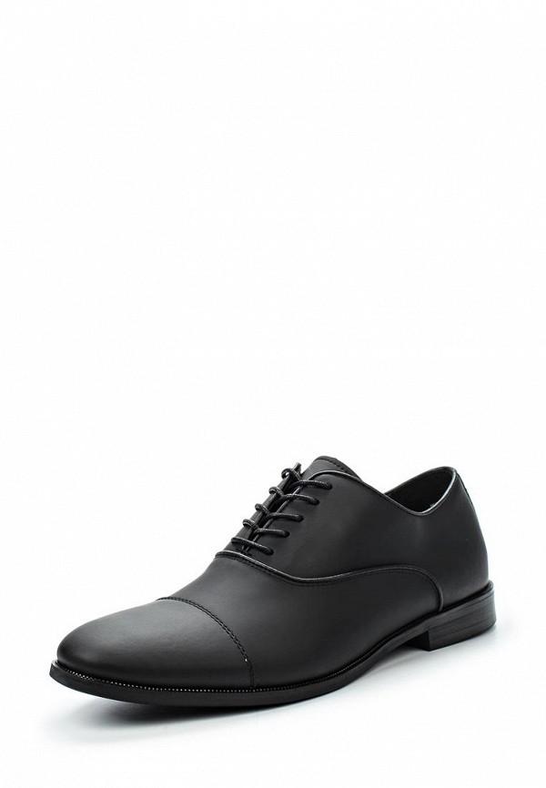 Мужские туфли Aldo LANOUETTE: изображение 1