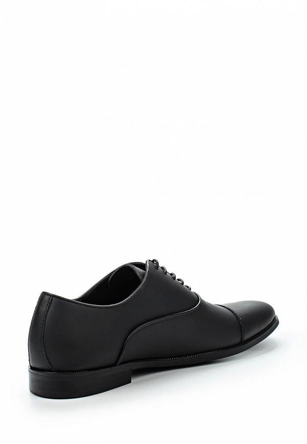 Мужские туфли Aldo LANOUETTE: изображение 2