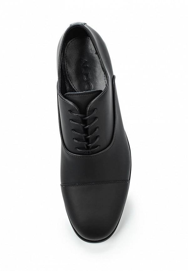 Мужские туфли Aldo LANOUETTE: изображение 4