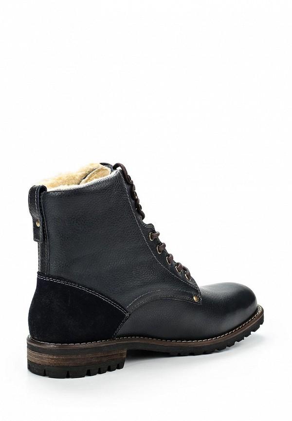 Мужские ботинки Aldo BUSCA: изображение 2