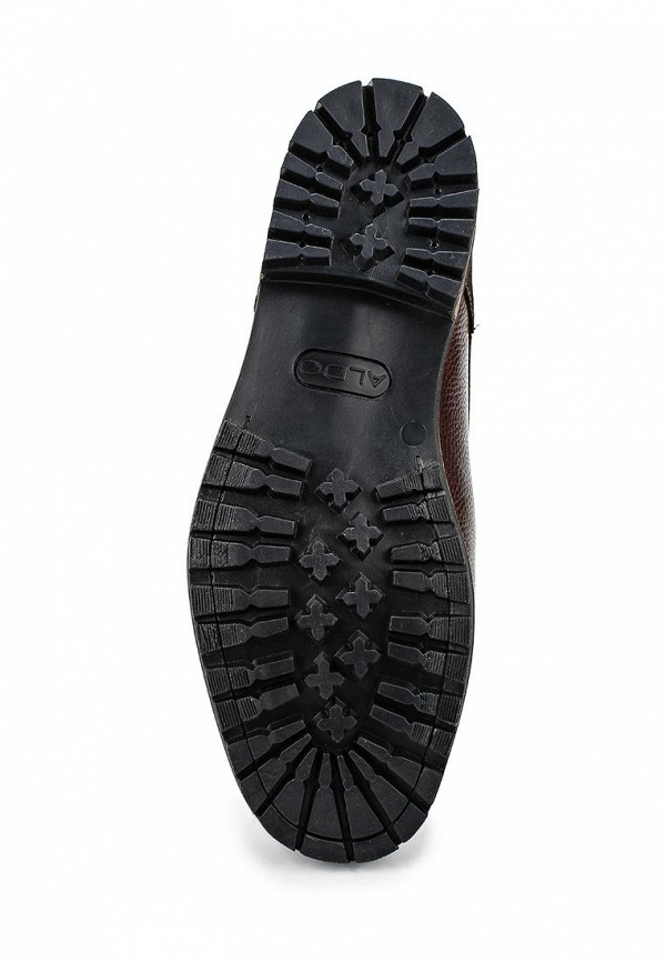 Мужские ботинки Aldo BUSCA: изображение 3