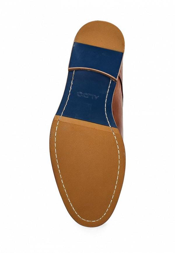 Мужские туфли Aldo AGRUDE: изображение 3