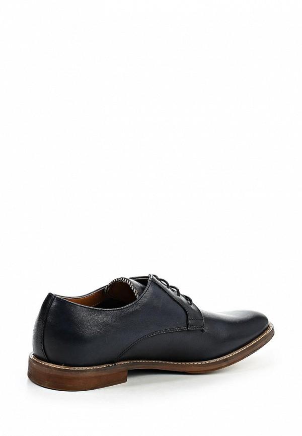 Мужские туфли Aldo AGRUDE: изображение 2