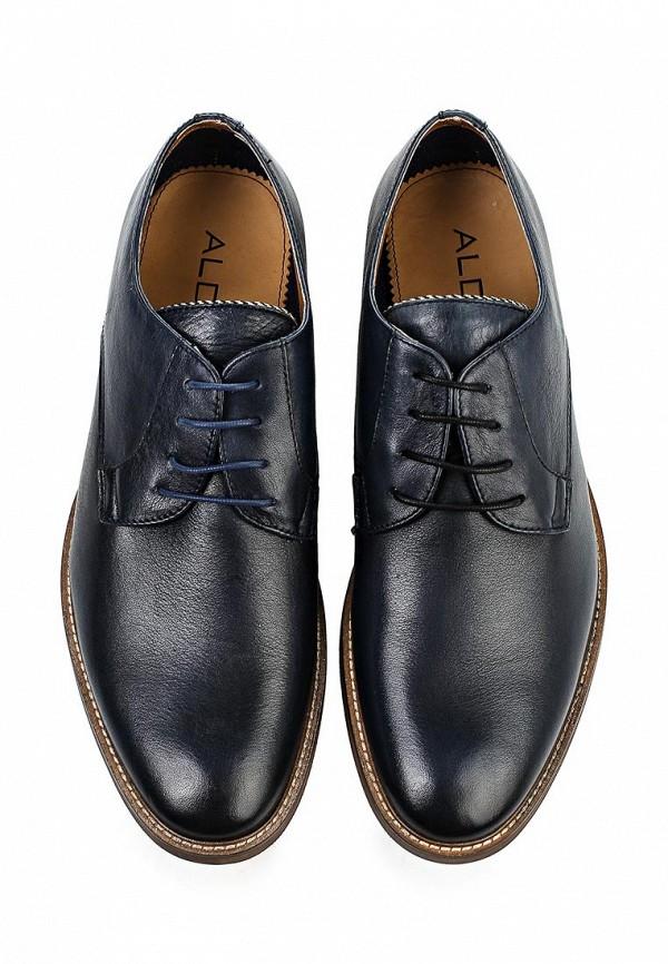 Мужские туфли Aldo AGRUDE: изображение 5