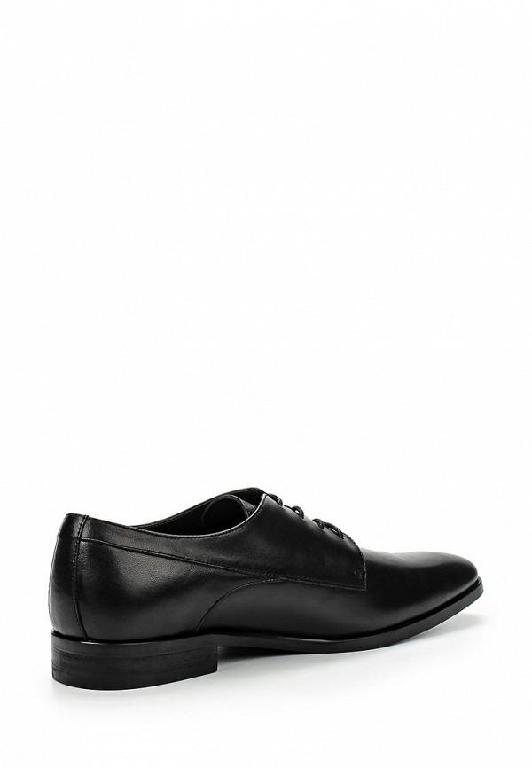 Мужские туфли Aldo GROARK: изображение 2