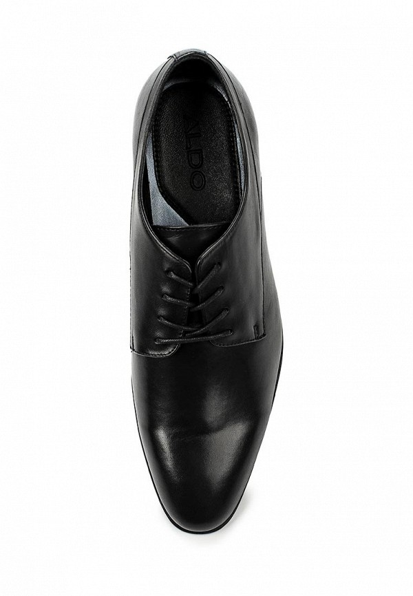 Мужские туфли Aldo GROARK: изображение 4