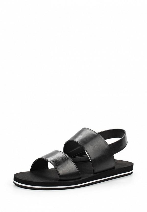 Мужские сандалии Aldo RIOTORTO: изображение 1