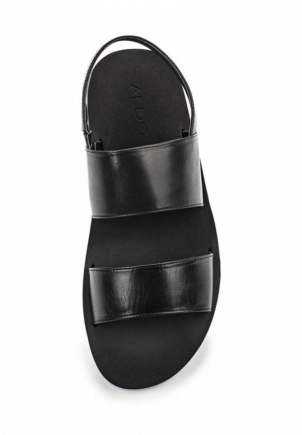 Мужские сандалии Aldo RIOTORTO: изображение 4