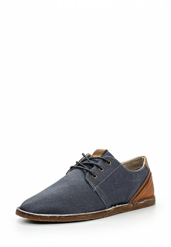 Мужские ботинки Aldo OBERLE: изображение 1