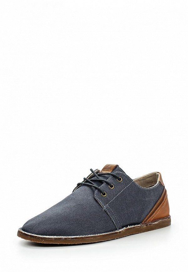 Мужские ботинки Aldo OBERLE