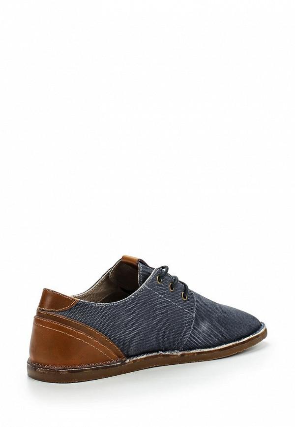 Мужские ботинки Aldo OBERLE: изображение 2
