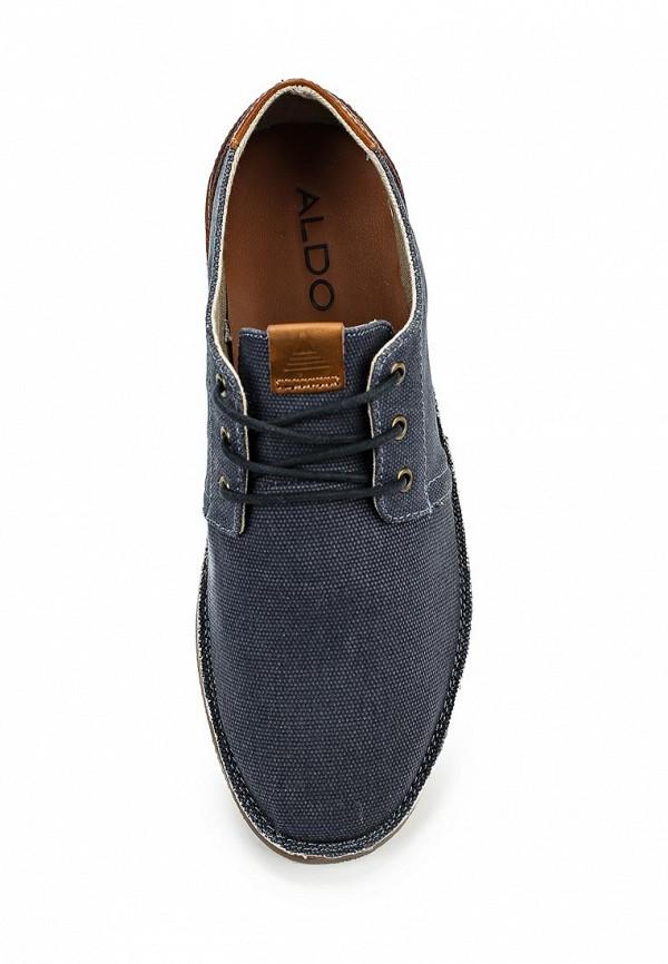 Мужские ботинки Aldo OBERLE: изображение 4